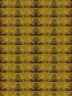 古典背景0124,古典背景,古建瑰宝,背景 图案 填充效果 图案生成器 效果图