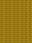 古典背景0125,古典背景,古建瑰宝,横向 波浪 直线 布纹 花色