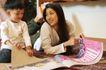 学前教育0075,学前教育,亲子教育,育儿 学前 启蒙