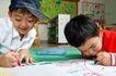 学前教育0078,学前教育,亲子教育,少儿 创新 能力