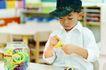 学前教育0099,学前教育,亲子教育,男孩 玩具 拼图