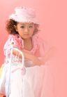 儿童0044,儿童,亲子教育,