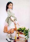 儿童0049,儿童,亲子教育,