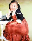 儿童0081,儿童,亲子教育,童年 表情 自然