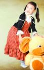 儿童0082,儿童,亲子教育,神态 天真 玩具