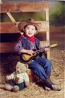 儿童0085,儿童,亲子教育,时尚 乐器 玩具