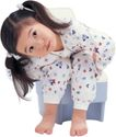 儿童0088,儿童,亲子教育,眼神 天真 纯洁