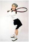 儿童0092,儿童,亲子教育,儿童 网球拍 运动