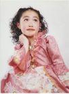 儿童0093,儿童,亲子教育,小时候 相片 记忆