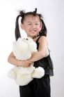 可爱造型0004,可爱造型,亲子教育,怀抱 玩偶 小动物