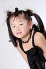 可爱造型0007,可爱造型,亲子教育,脸部 平淡 表情