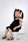 可爱造型0009,可爱造型,亲子教育,端坐 塑料 小凳