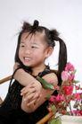 可爱造型0013,可爱造型,亲子教育,手掌 相互 缠绕