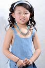 可爱造型0022,可爱造型,亲子教育,孩子 造型 可爱