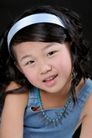 可爱造型0023,可爱造型,亲子教育,天真 眼神 儿童
