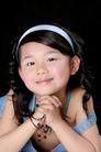 可爱造型0026,可爱造型,亲子教育,可爱女孩 小模特 造型