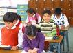 小学教育0025,小学教育,亲子教育,男生 调皮 教育