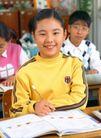 小学教育0031,小学教育,亲子教育,学习 学生 上课