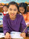小学教育0032,小学教育,亲子教育,书本 教材 教室