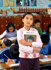 小学教育0042,小学教育,亲子教育,课堂上