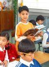 小学教育0045,小学教育,亲子教育,小学教育