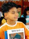 小学教育0046,小学教育,亲子教育,小学生