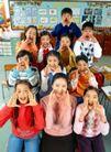 小学教育0056,小学教育,亲子教育,
