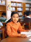 小学教育0066,小学教育,亲子教育,小学生