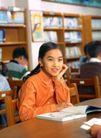小学教育0067,小学教育,亲子教育,阅读时间