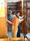 小学教育0069,小学教育,亲子教育,找书