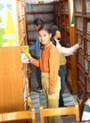 小学教育0071,小学教育,亲子教育,图书馆 寻找 资料