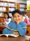 小学教育0073,小学教育,亲子教育,手撑 脸部 坐稳