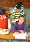 小学教育0077,小学教育,亲子教育,愉快 教学 理解