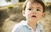 新生婴儿0064,新生婴儿,亲子教育,大眼睛
