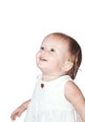 新生婴儿0084,新生婴儿,亲子教育,单纯 自然 笑容