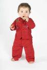 新生婴儿0088,新生婴儿,亲子教育,动作 学习 过程