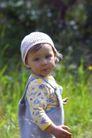 新生婴儿0089,新生婴儿,亲子教育,野外 服饰 可爱