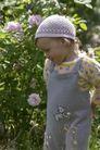 新生婴儿0090,新生婴儿,亲子教育,新生 小孩 关怀