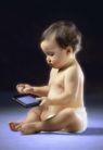 新生婴儿0092,新生婴儿,亲子教育,婴儿 导航仪 玩耍