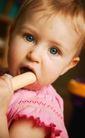 新生婴儿0109,新生婴儿,亲子教育,