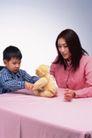 温馨家庭0045,温馨家庭,亲子教育,母子