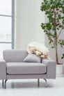 温馨家庭0065,温馨家庭,亲子教育,单人沙发