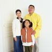 温馨家庭0100,温馨家庭,亲子教育,全家 幸福 美满