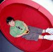 童趣0020,童趣,亲子教育,玩耍 掌上 游戏机