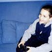 童趣0024,童趣,亲子教育,手柄 游戏 快乐