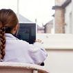 童趣0025,童趣,亲子教育,上网 学习 知识