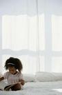 童趣0039,童趣,亲子教育,