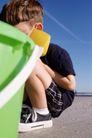 童趣0040,童趣,亲子教育,塑料桶 桶子 蹲着