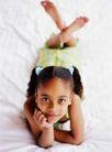 童趣0042,童趣,亲子教育,童趣
