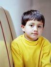 童趣0044,童趣,亲子教育,黄衣